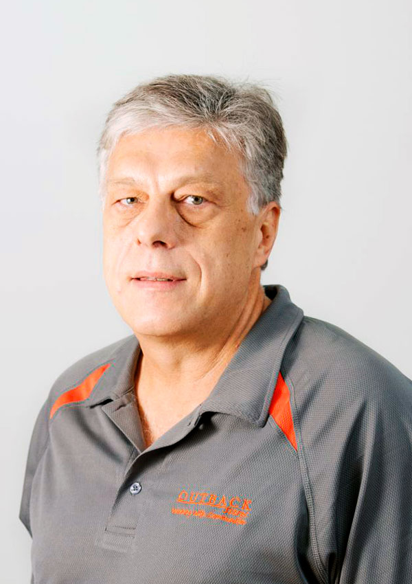 Alan Malakou